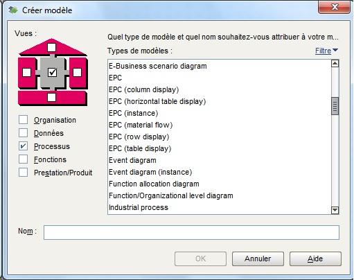 Managing modelling language epc en or cpe fr aris bpm aris en frg ccuart Image collections