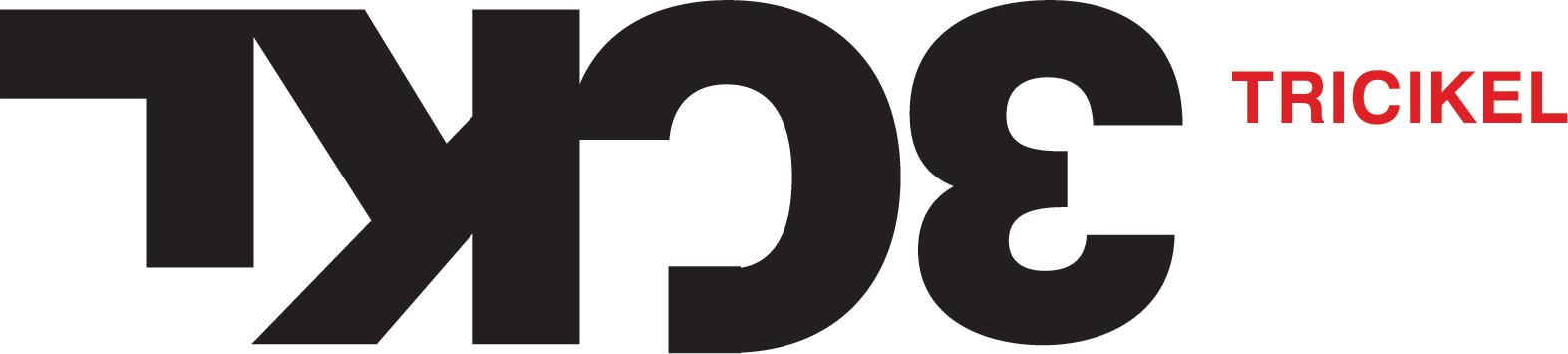 Tricikel d.o.o. Logo