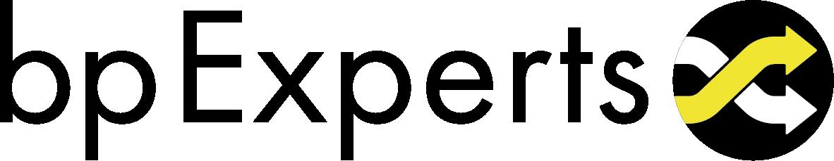 bpExperts GmbH Logo