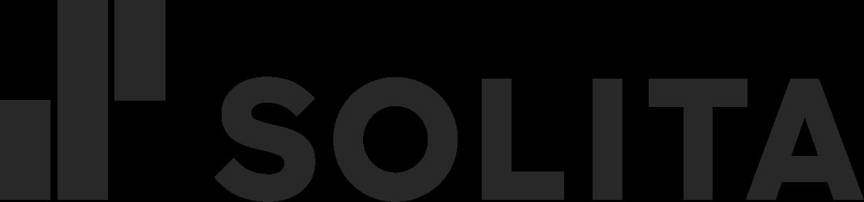 Solita/Ferrologic Logo