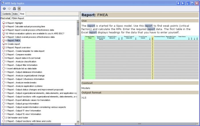 hamburger sipoc analysis Figure a-10 shows a sipoc for the owner of a hamburger restaurant this idea is to improve the product and customer service  the gage r&r analysis typically will.