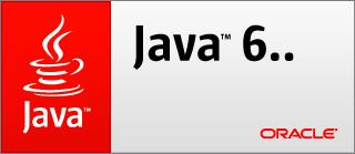 FAQ ARIS Express installation   ARIS BPM Community