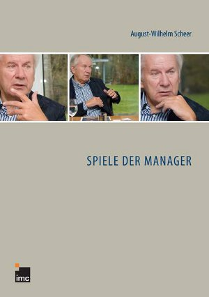 spiele manager