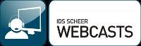 IDS Scheer Webcasts