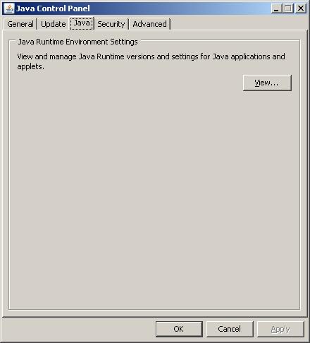 FAQ ARIS Express installation | ARIS BPM Community