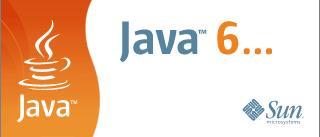 Javaws