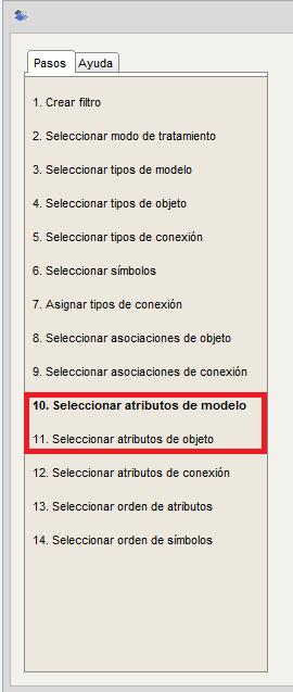 Seleccionar_Atributos_Filtro_7