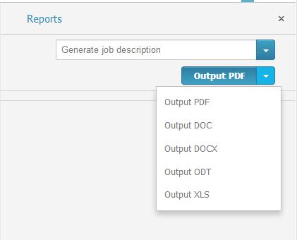 Process Live - output format.png