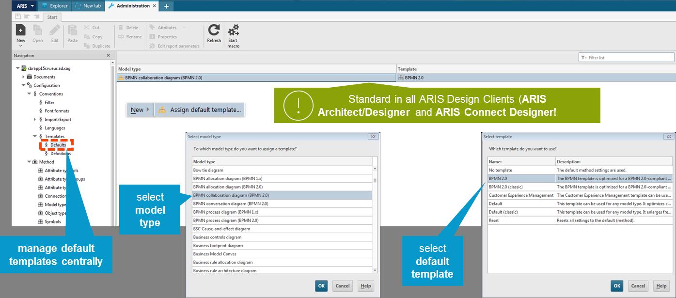 Next: U003eu003e Global Design Standards (2)   Active U0026 Automated Design Support