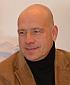 GSchroeder's picture