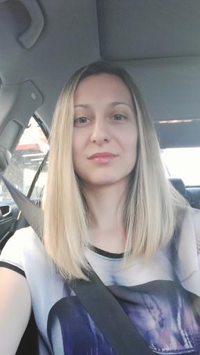 Alegra's picture