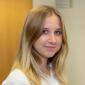 Anastasia Fokina's picture