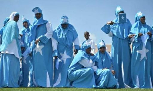 Somalicommunity's picture