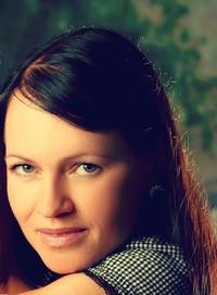 NeleG's picture