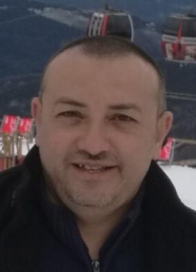 Hany EL-Fatah's picture