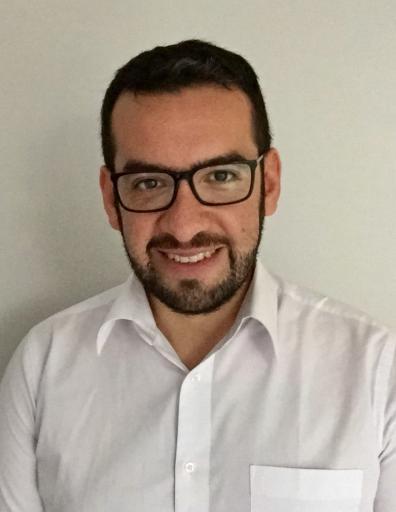 Eduardo.Valenzuela's picture