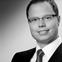 Jürgen Krämer's picture