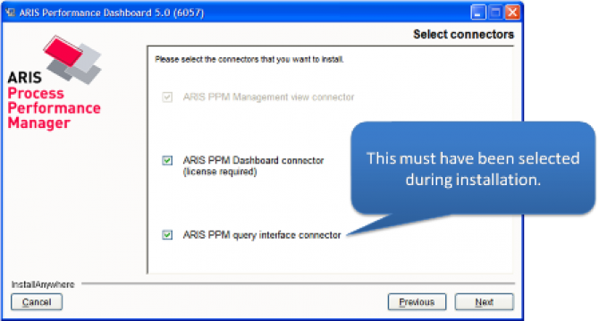 How To - Establish a Database Connection (JDBC) in MashZone 2 0