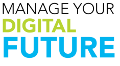 Manageyourdigitalfuture