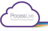 Process Live